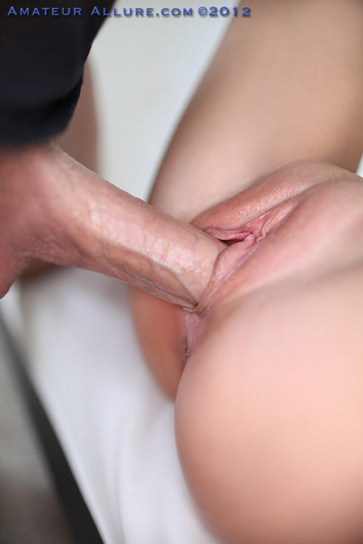 chto-takoe-vaginalniy-seks