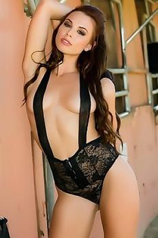 indonesian virgin pussy