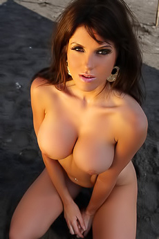 hot bollywood actress sonakshi sinha fucking video