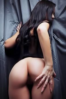 Young filipino slut