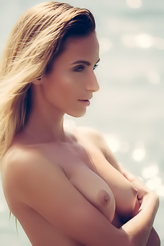 Prostitute in United Arab Emirates Anal Girl